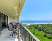 1830 N Atlantic Unit #C-704, Cocoa Beach image