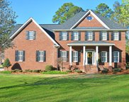 3118 Fox Run Circle, Kinston image
