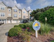 517 N New River Drive Unit #B, Surf City image