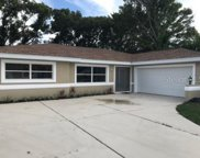 2828 Pinellas Point Drive S, St Petersburg image