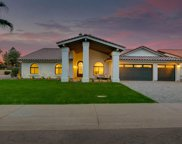 9806 E Ironwood Drive, Scottsdale image