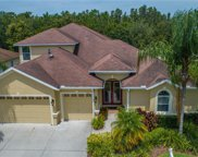 1751 Fircrest Court, Wesley Chapel image