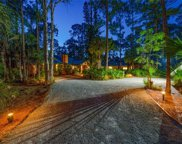 5931 Shady Oaks Ln, Naples image