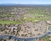 65765 Pronghorn Estates, Bend, OR image