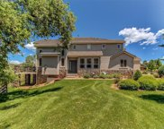 16263 River Haven Way, Morrison image