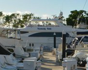 97 Ft. Boat Slip At Gulf Harbour G 10-11, Fort Myers image