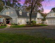 1700 Lovetts Pond Lane, Northeast Virginia Beach image
