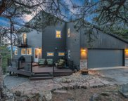 2215 Stonecrop Way, Golden image