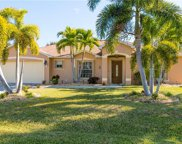 25 Ne 22nd Ave, Cape Coral image