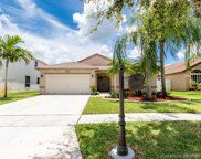 14234 Nw 18th Ct, Pembroke Pines image