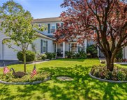 2802 Watch Hill  Drive, Tarrytown image