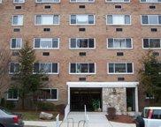 416 Benedict  Avenue Unit #GR7, Tarrytown image