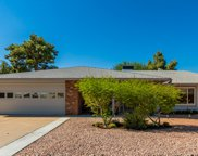 11034 S Tomah Street, Phoenix image