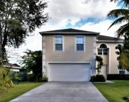 115 NW Friar Street, Port Saint Lucie image