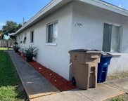 13927/929 1st  Street, Fort Myers image