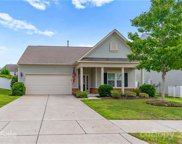3598 Catherine Creek  Place, Davidson image