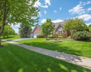 1450 Fairway Circle, Geneva image
