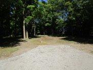 587 E Devereaux Lake Road Unit .57, Indian River image