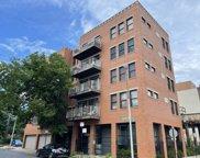 1405 N Orleans Street Unit #E, Chicago image