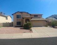 4535 W Behrend Drive, Glendale image
