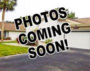 1815 Pine Glade  Circle, Fort Myers image