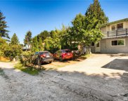 9417 58th Ave S, Seattle image