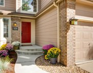 9254 Wiltshire Drive, Highlands Ranch image