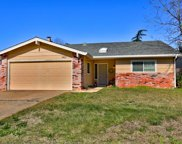 7431  Garden Gate Drive, Citrus Heights image