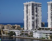 1000 Parkview Dr Unit 1004, Hallandale image