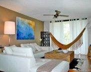 13000 Sw 92nd Ave Unit #B210, Miami image