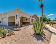 1920 S Plaza Drive Unit #28, Apache Junction image