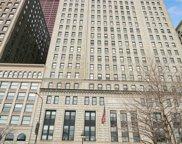 310 S Michigan Avenue Unit #1604, Chicago image