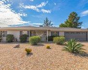 2269 W Village Drive, Phoenix image