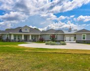 11401 Trotting Down Drive, Odessa image