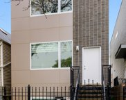 2050 N Hamlin Avenue, Chicago image