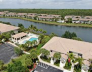 10118 Colonial Country Club BLVD Unit 407, Fort Myers image