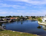 758 Caribbean Ct, Marco Island image