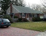35 Laurie Blvd, Bethpage image