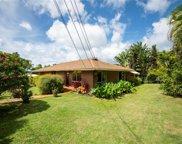 59-500 Aukauka Road, Oahu image