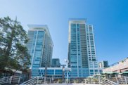 908 Quayside Drive Unit 811, New Westminster image