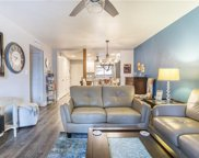 2121 Collier AVE Unit 220, Fort Myers image