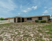 5855 Mockingbird Drive, New Port Richey image