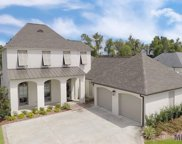 2232 Tiger Crossing Dr, Baton Rouge image