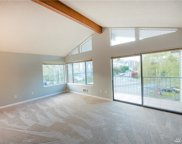 2562 Thorndyke Ave W Unit 406, Seattle image