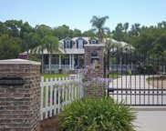10650 COUNTY RD 13  N, St Augustine image