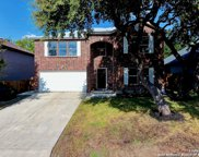 406 Upland Creek, San Antonio image