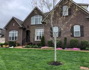 4108 Banner Square Lane, Arrington image