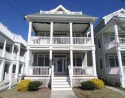 805 St Charles Place B Unit #B, Ocean City image