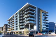4422 N 75th Street Unit #6010, Scottsdale image