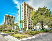 210 75th Ave N Unit 4120, Myrtle Beach image